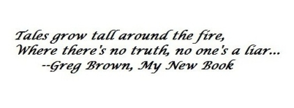 gbrown